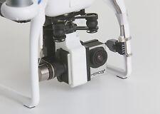 DJI Phantom H3-3D Travel Bracket quadcopter GoPro 3 3+
