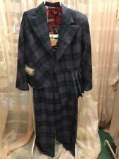 Woolen Pant Suits Suits & Suit Separates for Women