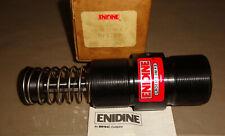 Enidine Mf8709 Shock Absorber New