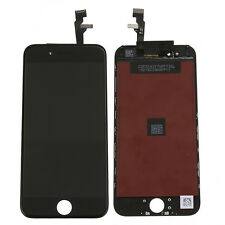 Pantalla completa lcd con tactil digitalizador para apple iPhone 6 4.7 pulgadas