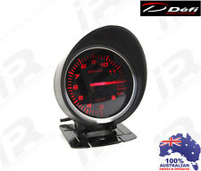 Link Meter BF DEFI STYLE Exhaust Temp Gauge 60mm Fits WRX EVO FPV RX3 RX7