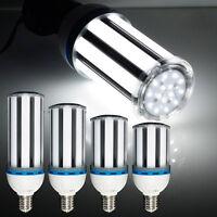 E40/E27 35W/45W/55W/65W 5630 SMD LED Mais Lampe Licht Leuchte Birne Leuchtmittel