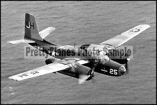 USN Douglas JD-1 Invader VU-10 Guntanamo Bay 8x12 Photo