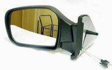 """Miroir LADA Niva """"M"""" 2010 à gauche intérieur réglable!!!"""