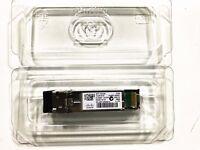 Genuine Cisco SFP-10G-SR V03 10GBASE-SR SFP+ Transceiver Module 10-2415-03