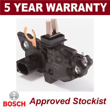 Bosch Alternator Regulator F00MA45303