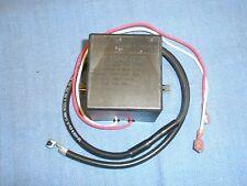 102482-01 Transformer Kit Desa, Reddy, Master Heater Ignition old #102482-04