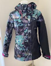 VOLCOM Women's Ski Jacket Size M