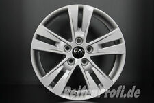 Original Kia Sportage Felge E8400-34U017 17 Zoll Demo 621-A3