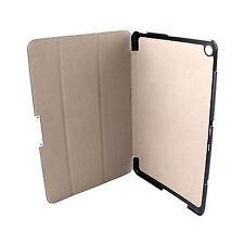 Gold Tablet & eReader Cases, Covers & Keyboard Folios for ASUS