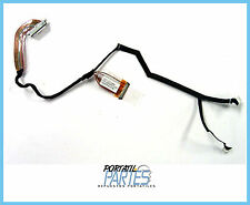 Cable Flex Video Acer Aspire One ZG5 A110 A150 LCD Video Cable P/N: DD0ZG5TH100