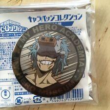 Boku no Hero Academia Can Badge Museum Izuku Bakugo Shoto Iida Tomura Dabi Toga