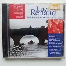 chefs d oeuivre de la chanson francaise GEORGES GUETARY   CF009  CD ALBUM