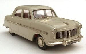 Lansdowne Models 1954 Ford Consul Mk.I