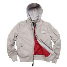 Manteaux et vestes adidas pour homme