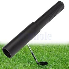 Golf Club Schaft Verlängerung Stick Extender Für Graphitwellen GE