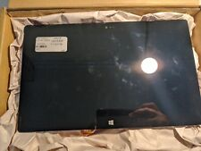 New listing Microsoft Surface 2 Lcd Assembly