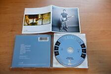 @ Cd John Mayer - Heavier Things / Aware/Columbia Records 2003 / Pop Rock Usa