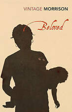 Beloved by Toni Morrison (Paperback, 2007)