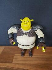 "Shrek 6"" Action Figure"
