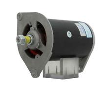 22A HC-PARTS PRESTOLITE LUCAS Lichtmaschine C40 LRD100 LRD107 20200100 NDB100