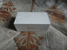 iphone 6 16gb box only **no phone included*** box only