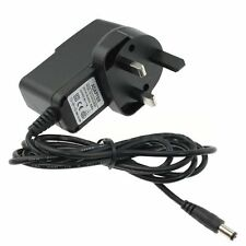 Mains UK Power Supply 5V 2A PSU For MXQ 4K MXQ PRO M8 M8S Android TV Box