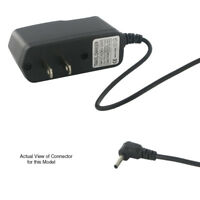 🔌 AC Wall Home Travel charger for Tracfone Motorola C139 C115 V170 V171 V173