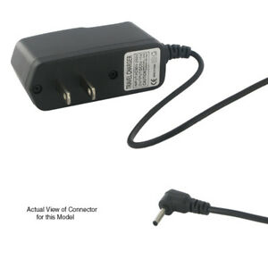 🔌 AC Wall Home Travel charger for Tracfone Motorola C139 C115 V170 V171 V173