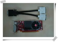 DELL  ATI Radeon HD3540 256MB PCI-e Video Graphics Card DMS-59/S-Video