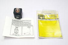 Mini cell slave unit remote control | excellent