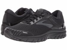 Brooks Adrenaline Running Athletic Shoes for Women