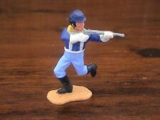 Timpo American 1:32 Toy Soldiers