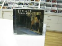 Ismael Serrano CD Spanisch Die Memoria De Los Fische 1998