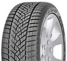 winter tyre 275/40 R20 106V GOODYEAR UltraGrip Performance G1