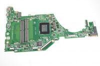 L78724-001 Hp AMD 3500U Ryzen 5 Motherboard 15-EF0023DX
