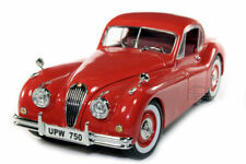 1949-JAGUAR-XK-120-COUPE-1-18-DIE-CAST-ORANGE-BY-SIGNATURE-18120  1949-JAGUAR-X
