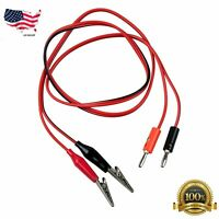 12V In-Line Power Switch ON//OFF 2.1mm//5.5mm Cable Jack For Arduino Plug RS