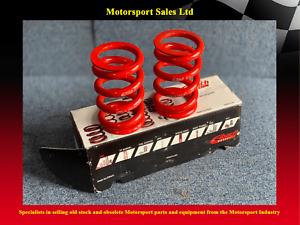 Eibach Motorsport 140-60-2180 Coil Springs