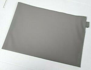 Lenovo 13.3 Laptop Grey Sleeve Case