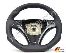 BMW E90 E91 E92 E93 E81 E82 E87 E M Sportlenkrad Tuning Lenkrad neu beziehen