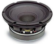 "Eighteen Sound /18 Sound - 8M400 -  8"" Ferrite Speaker"