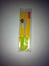 spatule silicone  24 cm (neuve)
