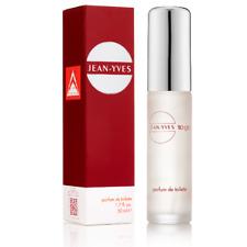 Jean Yves To Go Milton Lloyd - Perfume For Women 50ml - Parfum De Toilette