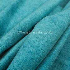 Home & Garden Chenille Craft Fabrics