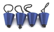 YakGear Universal Scupper Plug Kit