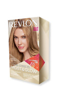 Revlon Colorsilk Color Effects Frost and Glow Hair Highlights, At-Home Hair Dye