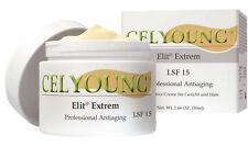 Celyoung Elit Extreme Cream SPF 15