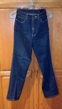 Yves Saint Laurent Jeans Woman's Jeans.