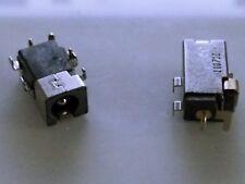 ASUS UX Series UX30 MK90 MK90H MK90 DC Power Jack Socket Connector Charging Port